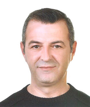 Erhan ALBAYRAK