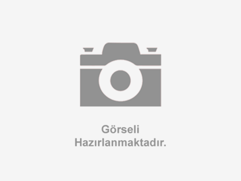 """""""KOBİ lere Devlet Malzeme Ofisi Tedarikçisi Olma Fırsatı"""" Konulu Bilgilendirme Toplantısı"""