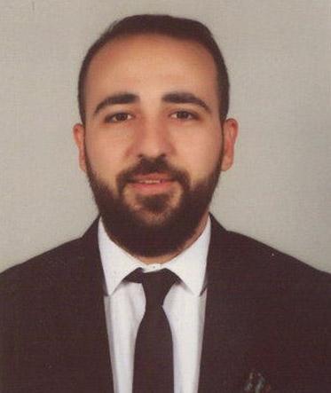 İbrahim ALTINSOY